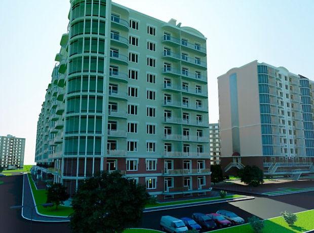 ЖК Теплый дом фото 5