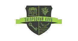 ЖК Загородный клуб