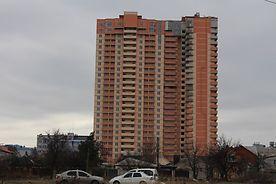 ЖК на Советской