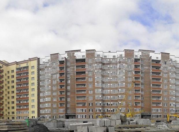 ЖК по Староконстантиновскому шоссе 5/2А фото 3