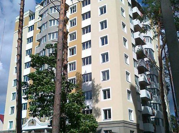 ЖК по ул. 8-го Марта фото 2