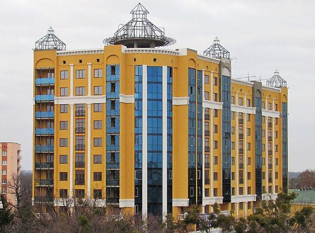ЖК по ул. Коваля фото 3