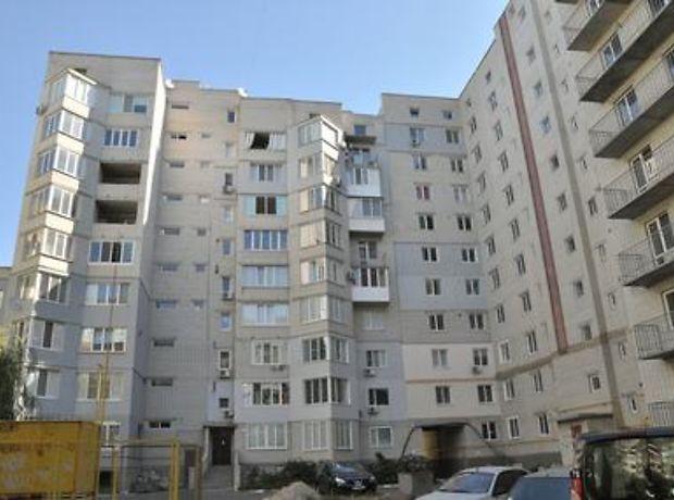ЖК по ул. Кулика фото 1