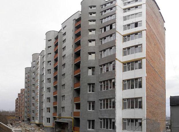 ЖК по ул. Лесогринивецкая 30/3 фото 3