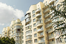 ЖК ул. Ватутина 99