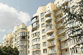 ЖК вул. Ватутіна 99