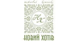 ЖСК Хотов