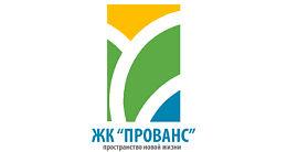 ЖСК Прованс-Набережный