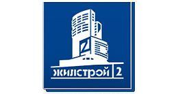 ЖИТБУД-2