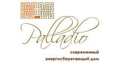 Жилой комплекс PALLADIO