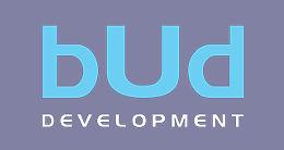 bUd development