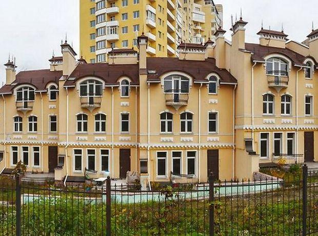 ЖК ул. Жамбила Жабаева фото 1