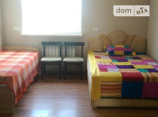 Часть дома посуточно, аренда в Бердянске, в районе АКЗ, Бакинская 46, 4 комнаты фото 1