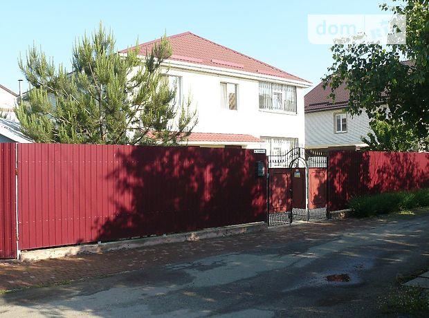 Часть дома посуточно, аренда в Бердянске, в районе Гора, Украинская 8, 3 комнаты фото 1