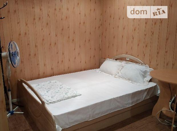 Часть дома посуточно, аренда в Бердянске, 2 комнаты фото 1