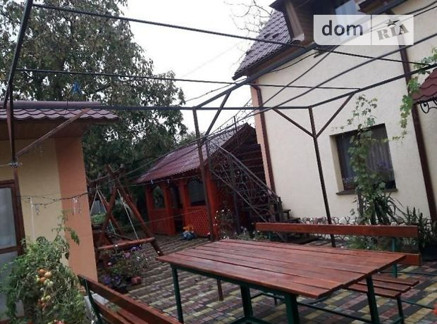 Часть дома посуточно, аренда в Берегове, Гуняді 16, 2 комнаты фото 1