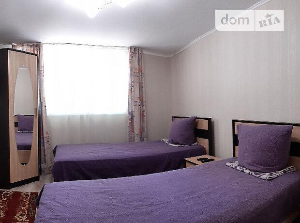 Часть дома посуточно, аренда в Берегове, в районе БАМ, улица Мукачевская 85, 2 комнаты фото 1