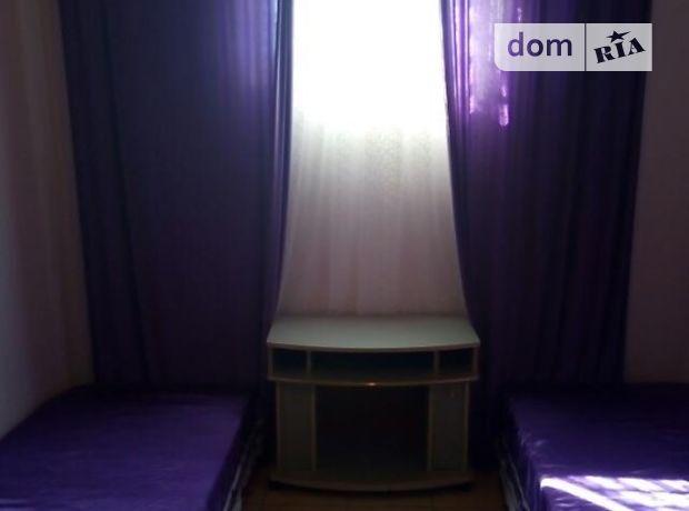 Часть дома посуточно, аренда в Черноморске, в районе Ильичевск, 1 комната фото 1