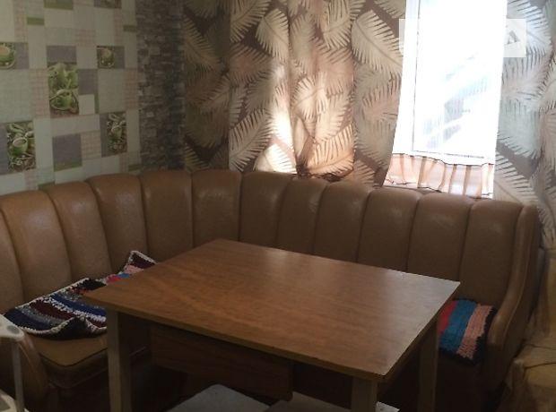 Часть дома посуточно, аренда в Черноморске, Садовая 22, 3 комнаты фото 1