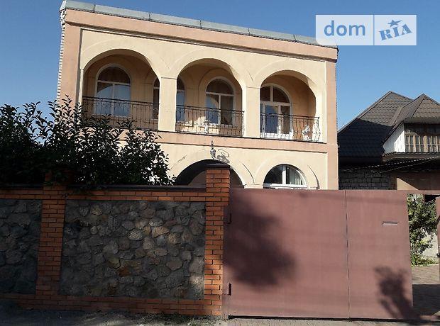 Часть дома посуточно, аренда в Днепре, в районе Амур-Нижнеднепровский, Ингульська 26, 7 комнат фото 1