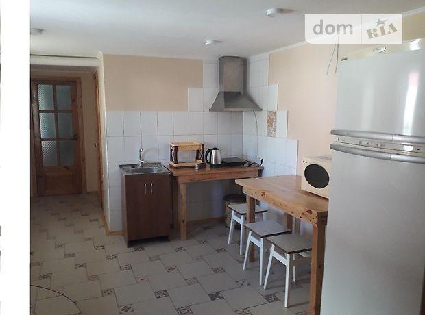 Часть дома посуточно, аренда в Днепропетровске, в районе Победа, улица Космическая, 3 комнаты фото 1