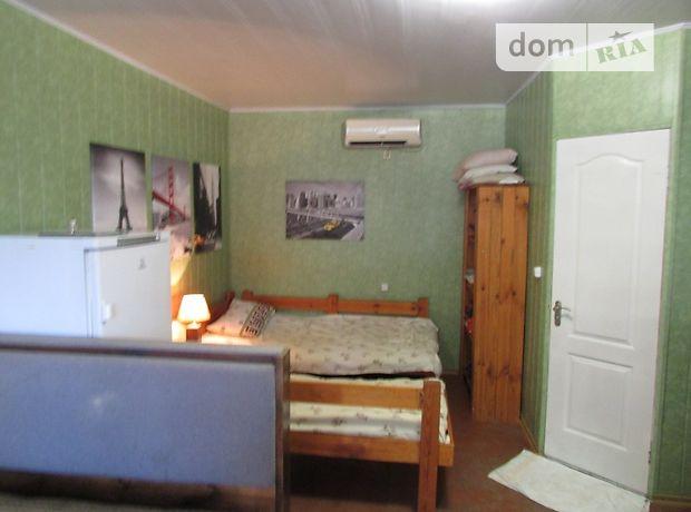 Аренда посуточная части дома, Херсонская, Геническ, c.Геническая Горка