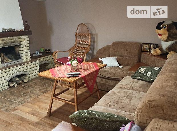 Часть дома посуточно, аренда в селе Великие Сорочинцы, 1 комната фото 1