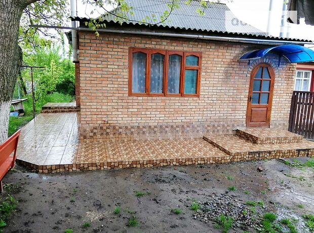 Часть дома посуточно, аренда в Миргороде, пров Біликівський, 1 комната фото 1