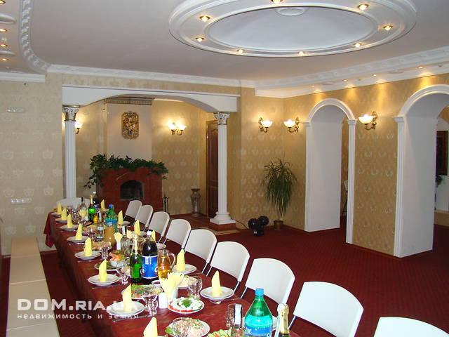 Аренда посуточная части дома, Николаев, р‑н.Центр, Плотничная  улица д.15