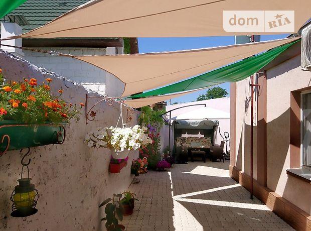 Часть дома посуточно, аренда в Очакове, 2 комнаты фото 1