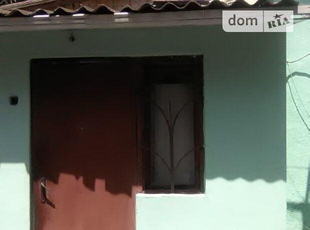 Часть дома посуточно, аренда в Одессе, в районе Большой Фонтан, улица Дача Ковалевского, 2 комнаты фото 1