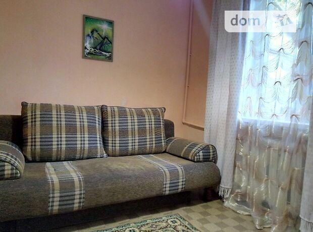Часть дома посуточно, аренда в Одессе, в районе Большой Фонтан, улица Китобойная 13, 4 комнаты фото 1