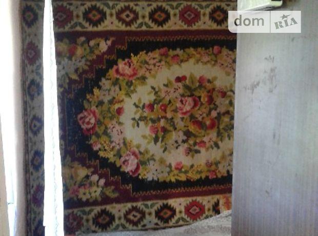 Аренда посуточная части дома, Одесса, р‑н.Большой Фонтан, Урожайная улица, дом 28 Г