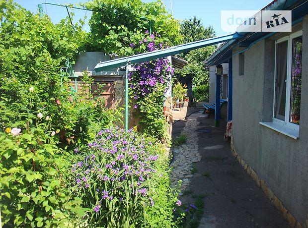 Часть дома посуточно, аренда в Одессе, в районе Черноморка, улица Жемчужная 8А, 1 комната фото 1