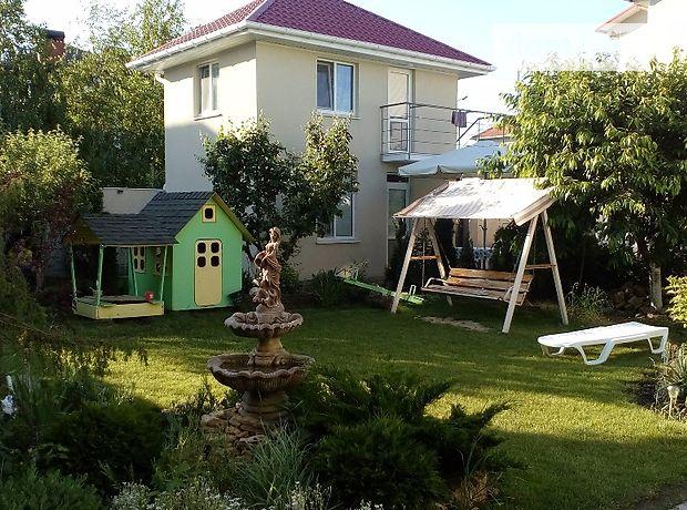 Часть дома посуточно, аренда в Одессе, в районе Киевский, улица Садовского 47-а, 1 комната фото 1