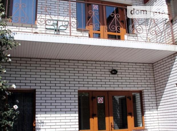 Часть дома посуточно, аренда в Одессе, в районе Киевский, улица Зои Космодемьянской, 3 комнаты фото 1