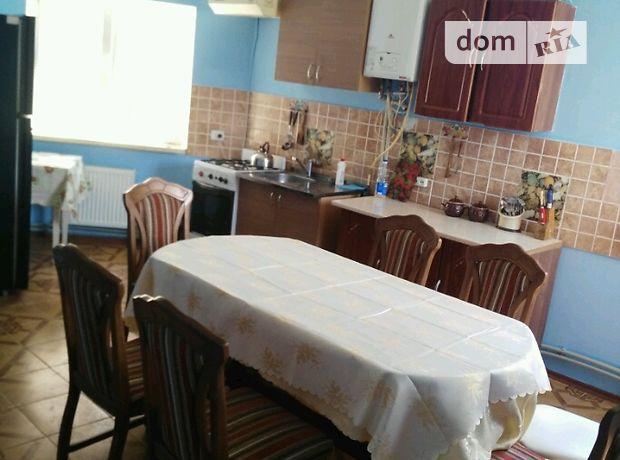 Часть дома посуточно, аренда в Одессе, в районе Киевский, 3 комнаты фото 1