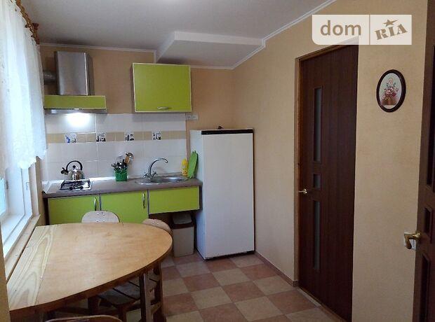 Частина будинку подобово, оренда в Одесі, в районі Лузанівка, вулиця Дунаєвського, 5 кімнат фото 1
