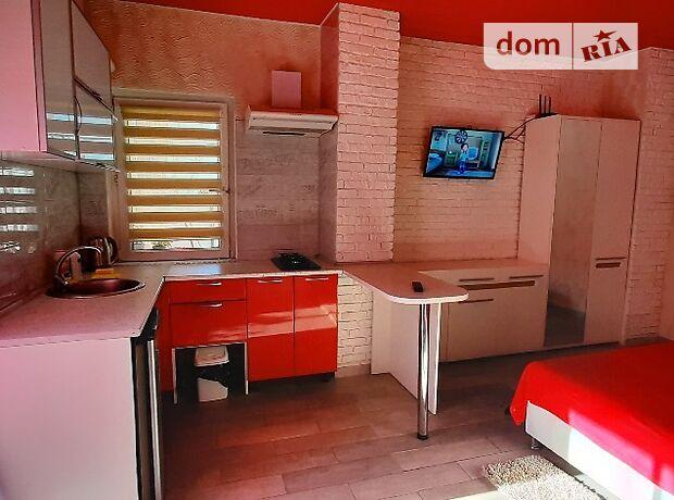 Часть дома посуточно, аренда в Одессе, в районе Лузановка, улица Приморская, 1 комната фото 1