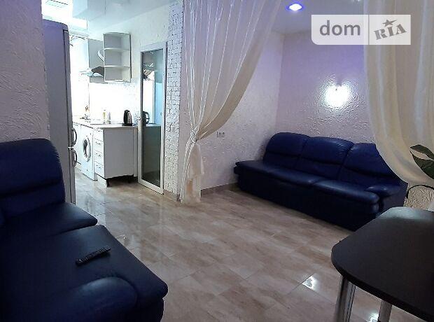 Часть дома посуточно, аренда в Одессе, улица Приморская 33, 2 комнаты фото 1