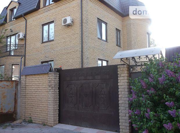 Аренда посуточная части дома, Одесса, р‑н.Приморский, Компасный переулок, дом 17