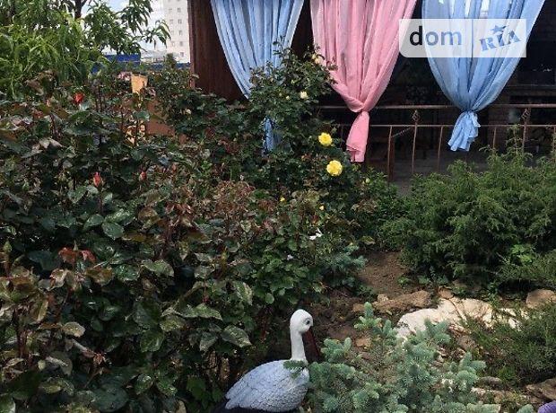 Часть дома посуточно, аренда в Одессе, в районе Суворовский, улица Дунаевского, 2 комнаты фото 1