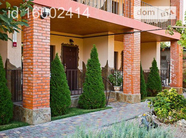 Часть дома посуточно, аренда в Одессе, в районе Суворовский, Курская улица 13, 1 комната фото 1