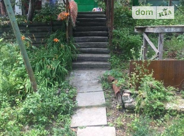 Аренда посуточная части дома, Одесса, р‑н.Суворовский, Кишиневская улица