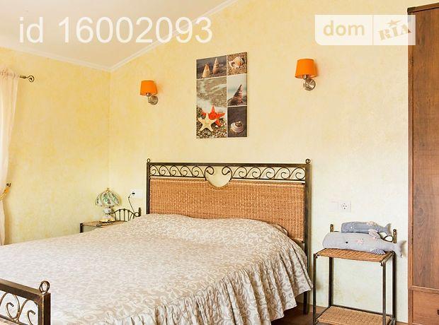 Часть дома посуточно, аренда в Одессе, в районе Суворовский, улица Курская 13, 2 комнаты фото 1