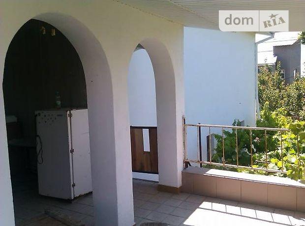 Часть дома Овидиополь,c. Аренда фото 1