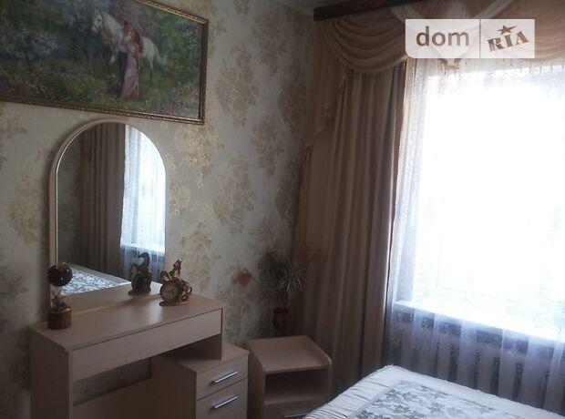 Часть дома посуточно, аренда в селе Санжейка, Приморская 14а, 7 комнат фото 1