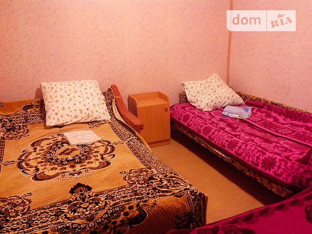 Часть дома посуточно, аренда в Скадовске, Незалежности, 3 комнаты фото 1