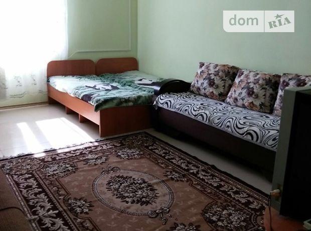 Часть дома посуточно, аренда в Скадовске, в районе Скадовск, Чапаева 53, 1 комната фото 1