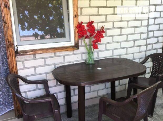 Часть дома посуточно, аренда в Скадовске, в районе Скадовск, Софиевская, 3 комнаты фото 1